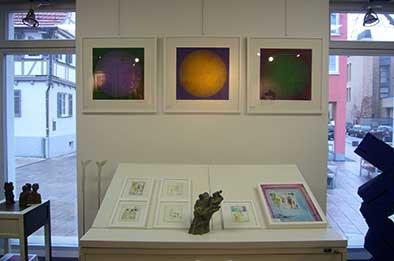 Galerie Renz