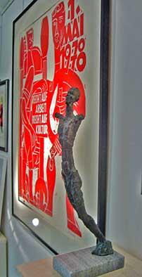 Galerie Renz Ralf Ehmann